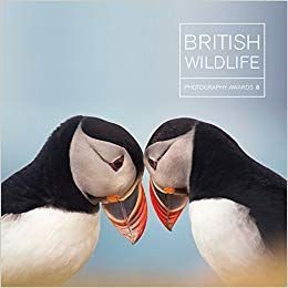 cover of the BWPA Collection 8 book