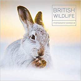 Cover of BWPA Collection 9 book
