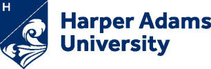 logo: Harper Adams University