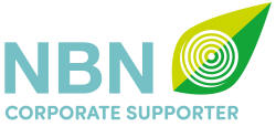 logo: NBN Corporate Supporter