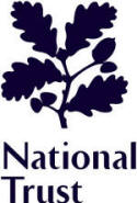 logo: The National Trust