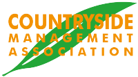 logo: Countryside Management Association