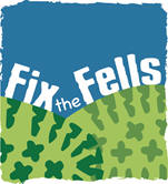 Logo: Fix the Fells