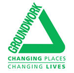 Logo: Groundwork