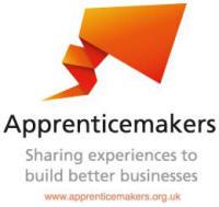 Logo: Aprrentice Makers