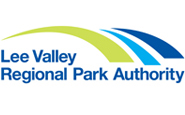 Logo: Lee Valley Regional Park Authority