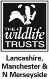 Logo: Lancashire Wildlife Trust