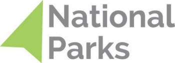 Logo: National Park