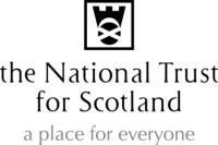 Logo: National Trust for Scotland