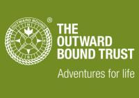 Logo: The Outward Bounds Trust