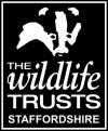 Logo: Staffordshire Wildlife Trust