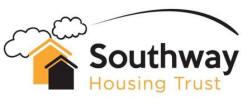 Logo: Southway Housing Trust