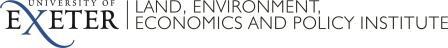 Logo: University of Exeter