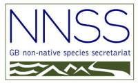 logo: GB Non-Native Species Secretariat