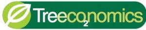 Logo: Treeconomics