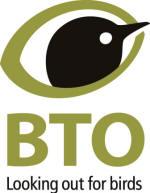 Logo: BTO