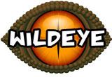 Logo: Wildeye