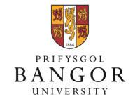 Logo: Bangor University