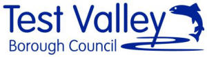 Logo: Test Valley Borough Council