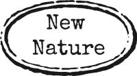 Logo: New Nature