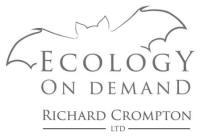 Logo: Ecology on Demand
