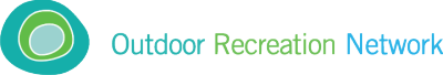 logo: Outdoor Recreation Network