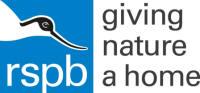Logo: RSPB