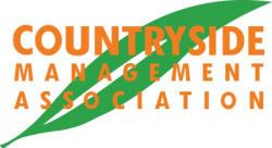 Logo: Countryside Management Association