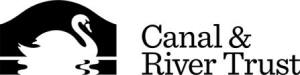 Logo: Canal & River Trust