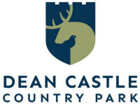Logo: Dean Castle Country Park