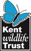 Logo: Kent Wildlife Trust