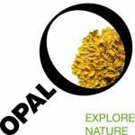 Logo: OPAL