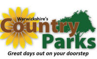 Warwickshire's Country Parks