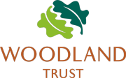 logo: Woodland Trust