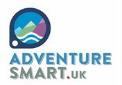 Logo: AdventureSmart