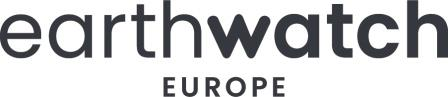 Logo: Earthwatch Europe