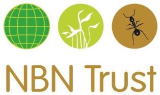 Logo: NBN Trust