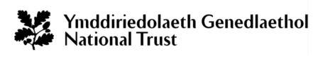Logo: National Trust