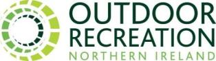 Logo: Outdoor Recreation Northern Ireland