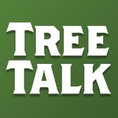 Logo: Tree Talk