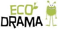 Logo: Eco Drama