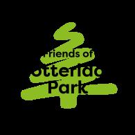 Logo: Friends of Cotteridge Park