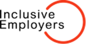 Logo: Inclusive Employers