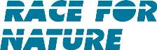 Logo: Race for Nature