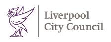 Logo: Liverpool City Council