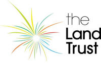 logo The Land Trust