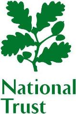 Logo: National Trust