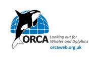 logo: ORCA