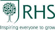 Logo: RHS