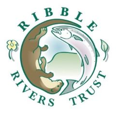 Logo: Ribble Rivers Trust
